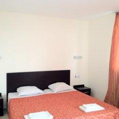 Отель Salt Lake Complex Болгария, Поморие - 2 отзыва об отеле, цены и фото номеров - забронировать отель Salt Lake Complex онлайн комната для гостей фото 5