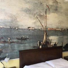 Отель Ca Centopietre комната для гостей