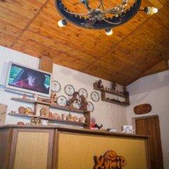 Гостиница Комплекс Хутор Украина, Ровно - отзывы, цены и фото номеров - забронировать гостиницу Комплекс Хутор онлайн