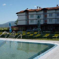 Spa Vita Springs Hotel Банско детские мероприятия фото 2