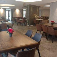 Отель Gallery Palace Грузия, Тбилиси - 8 отзывов об отеле, цены и фото номеров - забронировать отель Gallery Palace онлайн питание фото 3