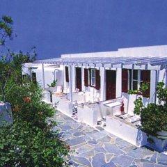 Отель Damianos Mykonos Hotel Греция, Миконос - отзывы, цены и фото номеров - забронировать отель Damianos Mykonos Hotel онлайн помещение для мероприятий фото 2