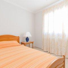Отель Fidalsa Reminds Ibiza комната для гостей фото 2