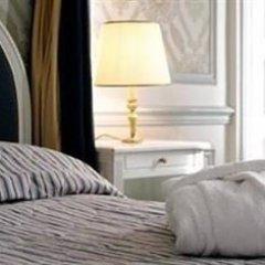 Normandy Hotel 3* Улучшенный номер фото 16