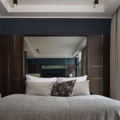 Отель Spinoza Suites Нидерланды, Амстердам - отзывы, цены и фото номеров - забронировать отель Spinoza Suites онлайн комната для гостей фото 5