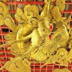 Grand China Hotel детские мероприятия фото 2