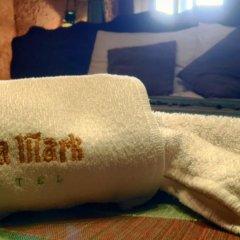 Отель Villa Mark Правец фото 11