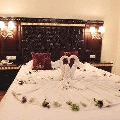 Mediterra Art Hotel Турция, Анталья - 4 отзыва об отеле, цены и фото номеров - забронировать отель Mediterra Art Hotel онлайн в номере