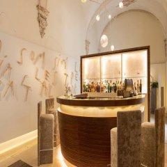Hotel Convent de la Missió гостиничный бар