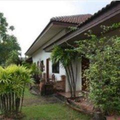 Отель Forum House Таиланд, Краби - отзывы, цены и фото номеров - забронировать отель Forum House онлайн фото 10