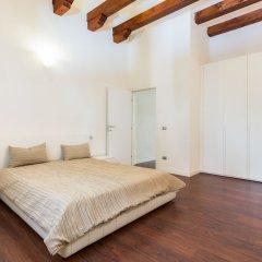 Отель Beato Pellegrino 55 Италия, Падуя - отзывы, цены и фото номеров - забронировать отель Beato Pellegrino 55 онлайн комната для гостей фото 4
