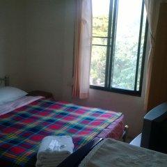 Отель Phurahong Homestay комната для гостей фото 4