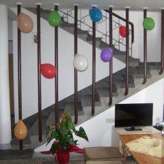 Отель Guesthouse Gostilitsa Боженци фото 5