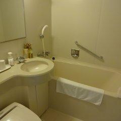 Hotel Nikko Huis Ten Bosch ванная