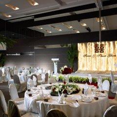 Отель Maya Kuala Lumpur Малайзия, Куала-Лумпур - 6 отзывов об отеле, цены и фото номеров - забронировать отель Maya Kuala Lumpur онлайн помещение для мероприятий фото 2