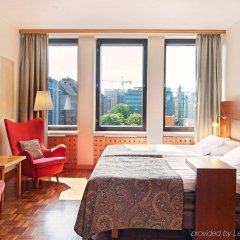 Original Sokos Hotel Vaakuna Helsinki комната для гостей фото 2