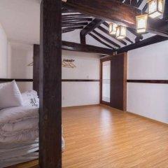 Отель Bibimbap Guesthouse фото 4