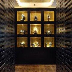 Отель The Claridges New Delhi фото 12