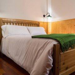 Отель Oriente Suites комната для гостей фото 3