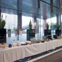 Отель Villa Fontaine Tokyo-Tamachi Япония, Токио - 1 отзыв об отеле, цены и фото номеров - забронировать отель Villa Fontaine Tokyo-Tamachi онлайн помещение для мероприятий фото 2