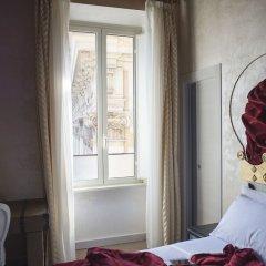 Отель Irooms Jacuzzi Suites Италия, Рим - отзывы, цены и фото номеров - забронировать отель Irooms Jacuzzi Suites онлайн