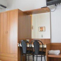 Hotel Mignon в номере