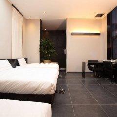Отель Irene Южная Корея, Сеул - отзывы, цены и фото номеров - забронировать отель Irene онлайн комната для гостей фото 5