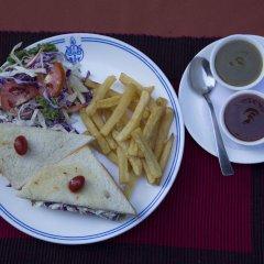 Отель Manang Непал, Катманду - отзывы, цены и фото номеров - забронировать отель Manang онлайн в номере