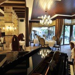 Tuvana Hotel - Special Class Турция, Анталья - 3 отзыва об отеле, цены и фото номеров - забронировать отель Tuvana Hotel - Special Class онлайн помещение для мероприятий