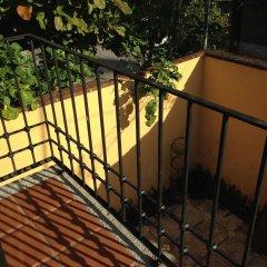 Отель Hostel Kaana 4 You Мексика, Канкун - отзывы, цены и фото номеров - забронировать отель Hostel Kaana 4 You онлайн балкон