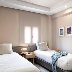 Отель Simeon Греция, Метаморфоси - отзывы, цены и фото номеров - забронировать отель Simeon онлайн детские мероприятия