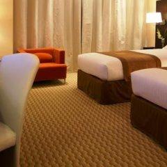 Copthorne Hotel Dubai фото 3