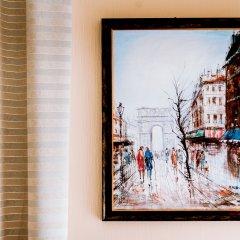 Мини-Отель Соната на Невском 11 интерьер отеля фото 2