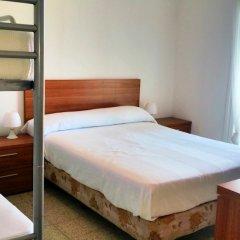 Отель Apartamento Palomera Испания, Бланес - отзывы, цены и фото номеров - забронировать отель Apartamento Palomera онлайн комната для гостей фото 2