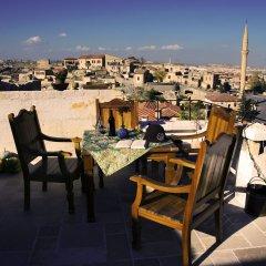Бутик- Perimasali Cave - Cappadocia Турция, Мустафапаша - отзывы, цены и фото номеров - забронировать отель Бутик-Отель Perimasali Cave - Cappadocia онлайн питание фото 2