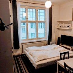 Отель Helsinki city centre classic studio&loft Финляндия, Хельсинки - отзывы, цены и фото номеров - забронировать отель Helsinki city centre classic studio&loft онлайн фото 7