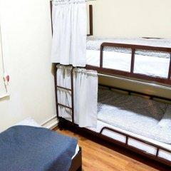 Отель Hostel Casa Blanca Кыргызстан, Бишкек - 1 отзыв об отеле, цены и фото номеров - забронировать отель Hostel Casa Blanca онлайн детские мероприятия