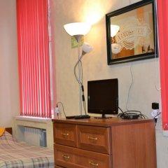 Гостиница Mini Hotel Ponayekhali в Ярославле 6 отзывов об отеле, цены и фото номеров - забронировать гостиницу Mini Hotel Ponayekhali онлайн Ярославль удобства в номере