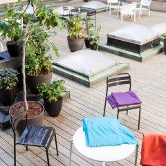 Отель Moment Hotels Швеция, Мальме - 3 отзыва об отеле, цены и фото номеров - забронировать отель Moment Hotels онлайн бассейн фото 2