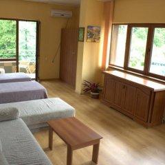 Отель Family Hotel Enica Болгария, Тетевен - отзывы, цены и фото номеров - забронировать отель Family Hotel Enica онлайн спа фото 2