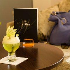 Отель Westminster Hotel & Spa Франция, Ницца - 7 отзывов об отеле, цены и фото номеров - забронировать отель Westminster Hotel & Spa онлайн с домашними животными