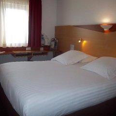 Отель Kyriad Cannes Mandelieu комната для гостей фото 4