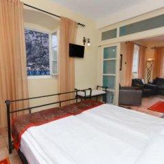 Отель Splendido Черногория, Доброта - отзывы, цены и фото номеров - забронировать отель Splendido онлайн