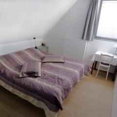 Отель B&B t Walleke комната для гостей фото 3