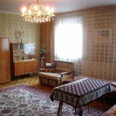 Отель Nostalgie Apartments Titz Австрия, Вена - отзывы, цены и фото номеров - забронировать отель Nostalgie Apartments Titz онлайн фото 10