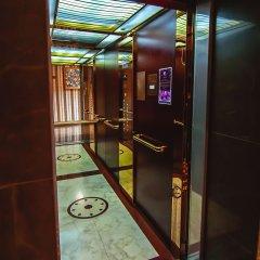 Отель Денарт Сочи интерьер отеля фото 2