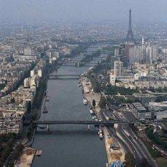 Отель Pullman Paris Tour Eiffel Франция, Париж - 1 отзыв об отеле, цены и фото номеров - забронировать отель Pullman Paris Tour Eiffel онлайн фото 6