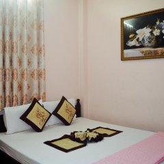 Отель Family Hotel Вьетнам, Хойан - отзывы, цены и фото номеров - забронировать отель Family Hotel онлайн в номере