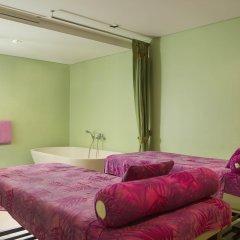 Отель Ibis Styles Bali Benoa детские мероприятия