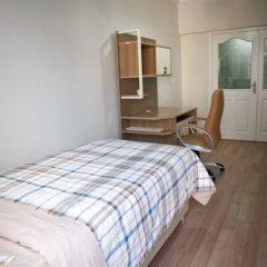 Апартаменты Studio Ortakoy комната для гостей фото 5